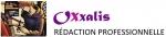 Oxxalis