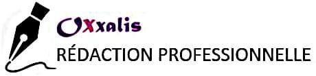 Oxxalis Logo