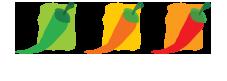 Logo de TastyMarcom