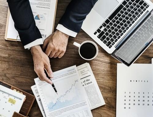 Comment créer une stratégie de contenu marketing simple et efficace