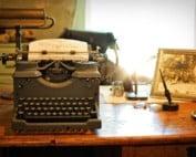 Image : accompagnement éditorial de jeunes auteurs
