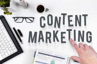 Image rôle des livres blancs dans votre stratégie de content marketing